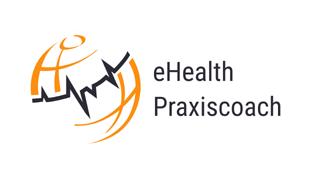 Arztpraxis eHealth Coach